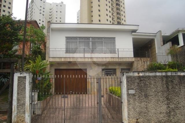 Venda Galpão Guarulhos Parque Continental I REO170128 2