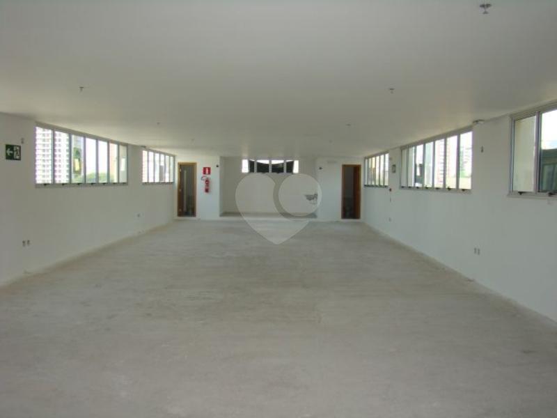 Venda Salas Belo Horizonte Barro Preto REO1719 1