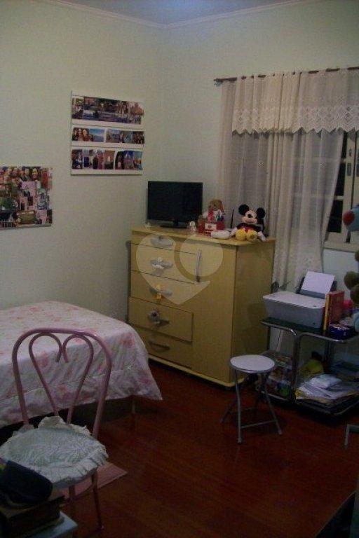 Venda Casa São Paulo Vila Maria Alta REO172555 9
