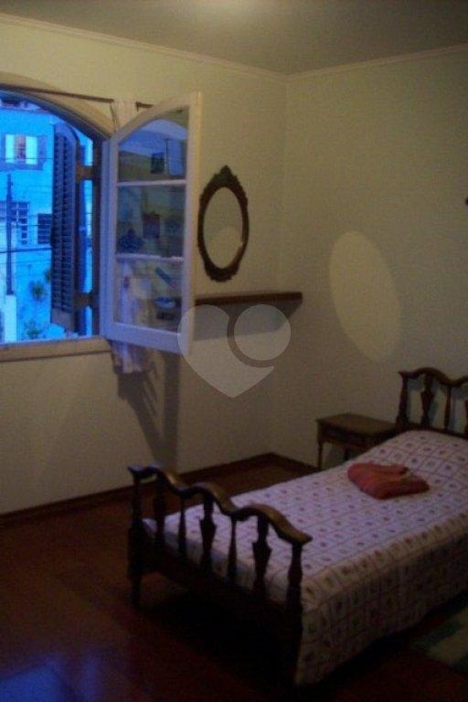 Venda Casa São Paulo Vila Maria Alta REO172555 13