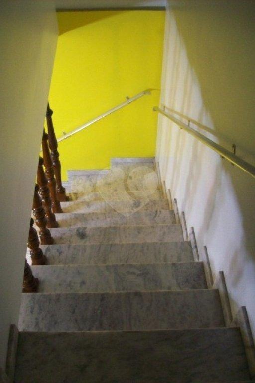 Venda Casa São Paulo Vila Maria Alta REO172555 18