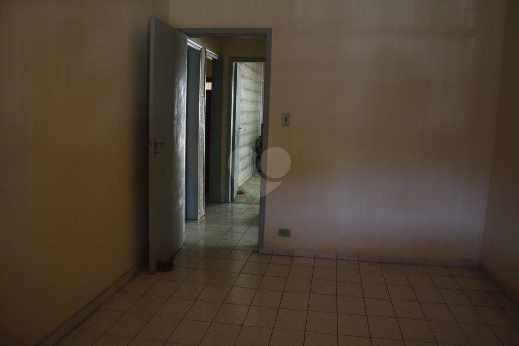Venda Casa térrea São Paulo Vila Germinal REO172599 7