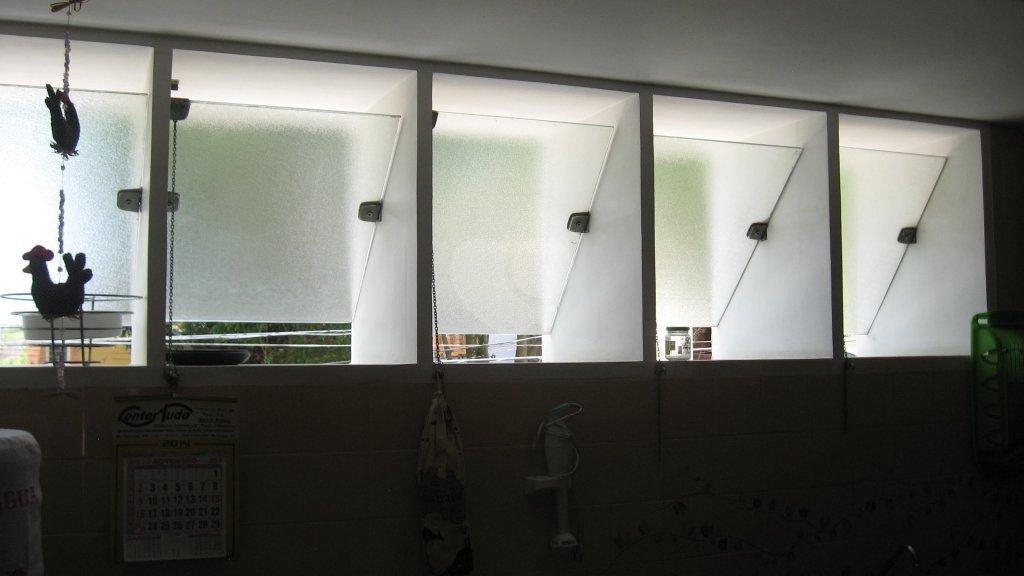 Venda Casa térrea São Paulo Jardim Leonor Mendes De Barros REO172621 22