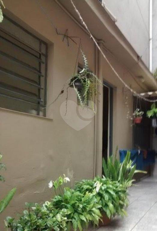 Venda Casa São Paulo Lauzane Paulista REO172725 6