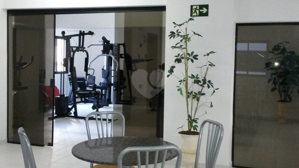 Venda Casa Praia Grande Canto Do Forte REO172900 6