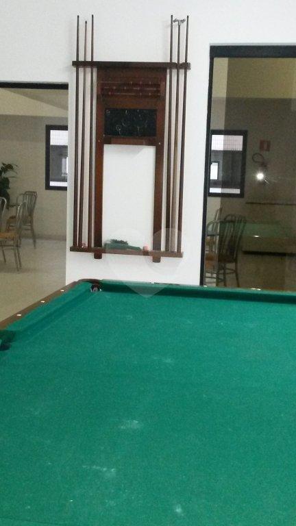 Venda Casa Praia Grande Canto Do Forte REO172900 8