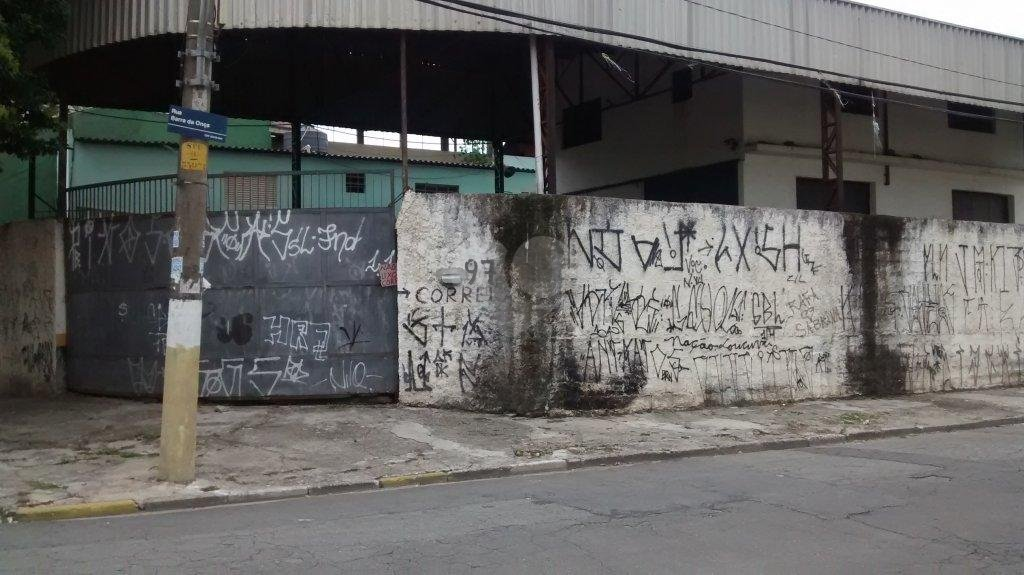 Venda Galpão São Paulo Vila Medeiros REO172966 6