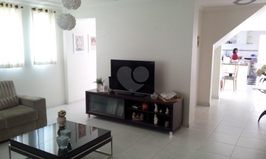 Venda Casa São Paulo Carandiru REO173114 10