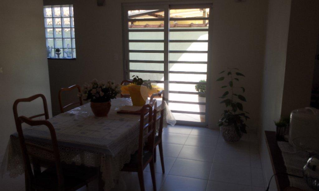Venda Casa São Paulo Carandiru REO173114 13