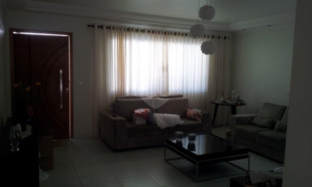 Venda Casa São Paulo Carandiru REO173114 15