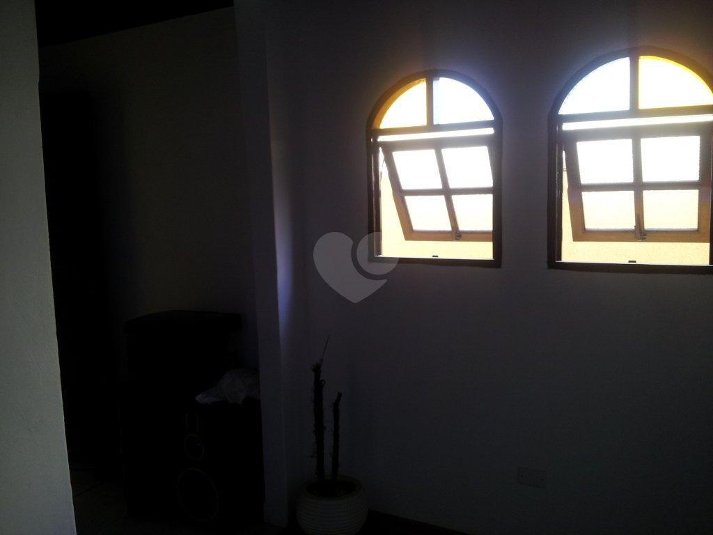 Venda Casa São Paulo Vila Isolina Mazzei REO173170 7