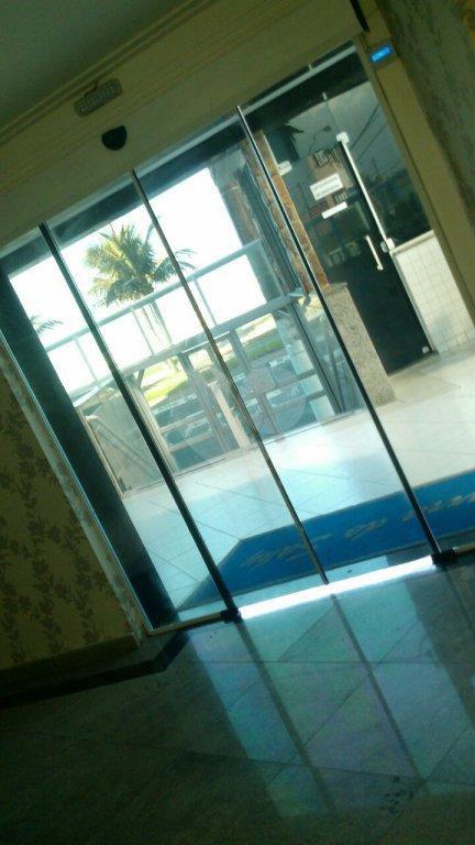 Venda Apartamento Praia Grande Aviação REO173330 9