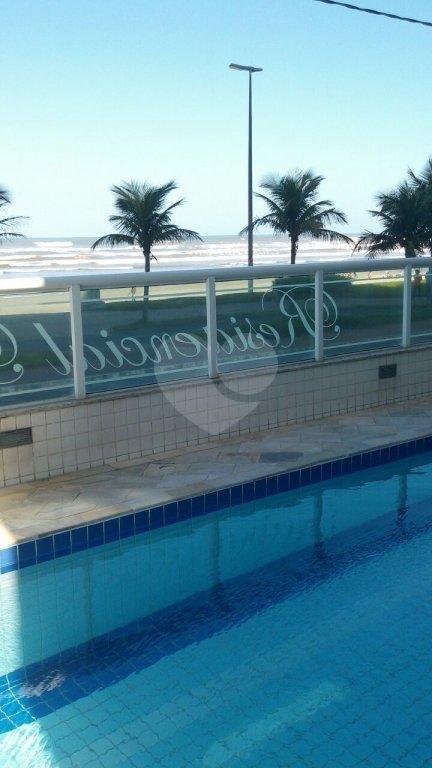 Venda Apartamento Praia Grande Aviação REO173330 6