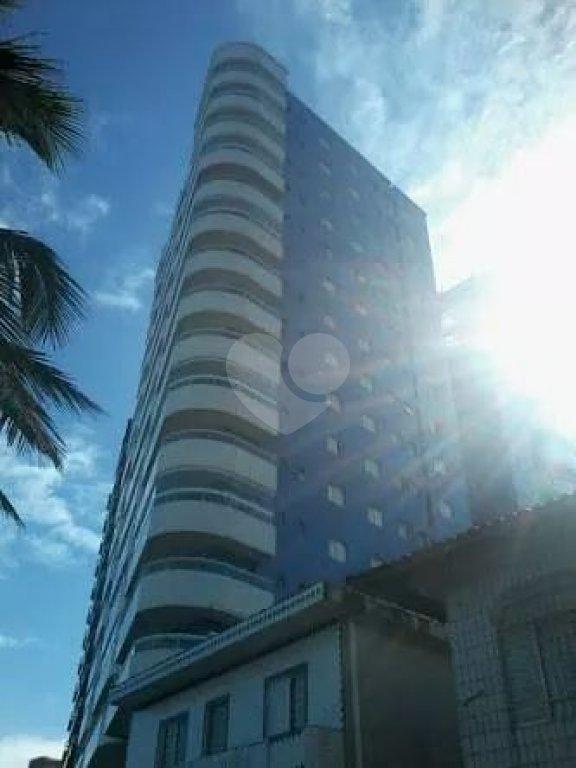 Venda Apartamento Praia Grande Aviação REO173330 8