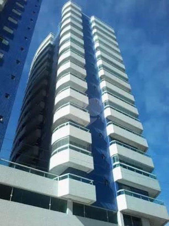 Venda Apartamento Praia Grande Aviação REO173330 2