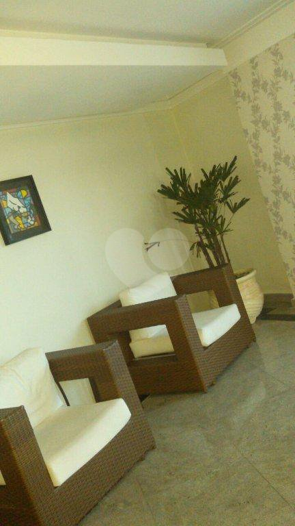 Venda Apartamento Praia Grande Aviação REO173330 23