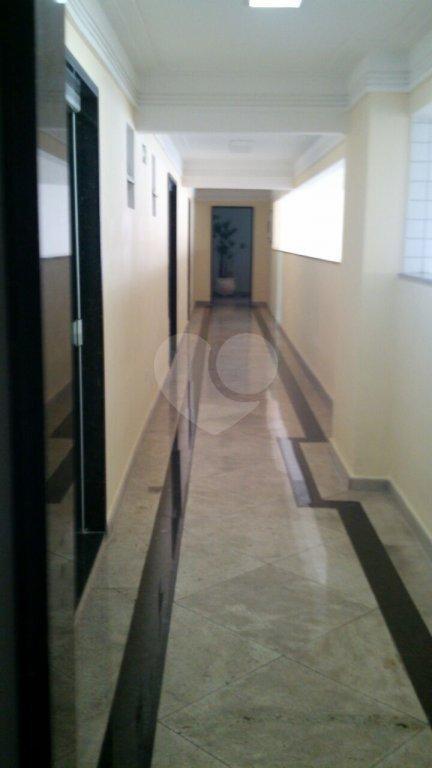 Venda Apartamento Praia Grande Aviação REO173330 24
