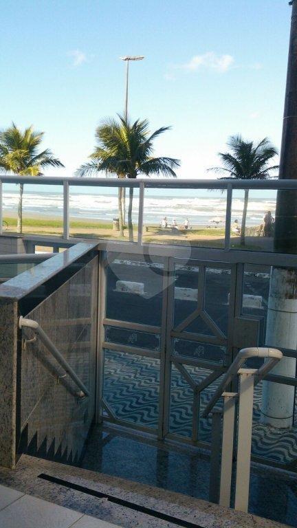 Venda Apartamento Praia Grande Aviação REO173330 28
