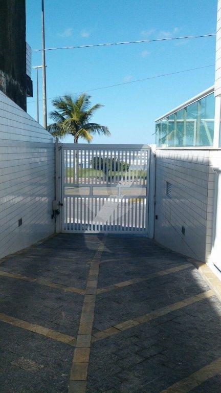 Venda Apartamento Praia Grande Aviação REO173330 30