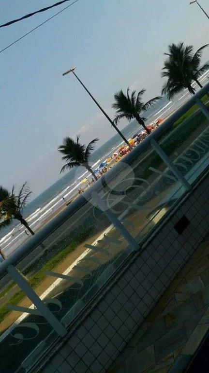 Venda Apartamento Praia Grande Aviação REO173330 35