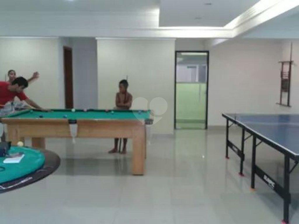 Venda Apartamento Praia Grande Aviação REO173330 36