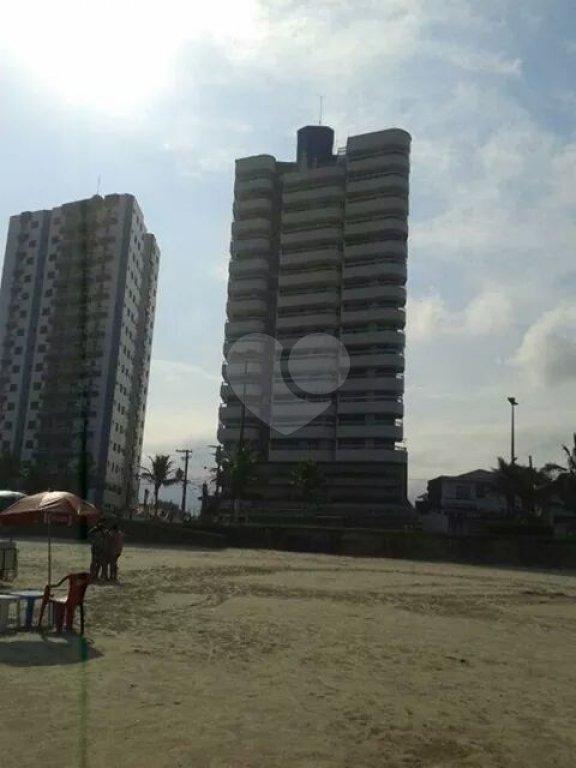 Venda Apartamento Praia Grande Aviação REO173330 40