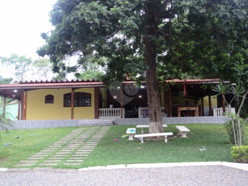 Venda Sítio Santa Isabel Centro REO173489 4