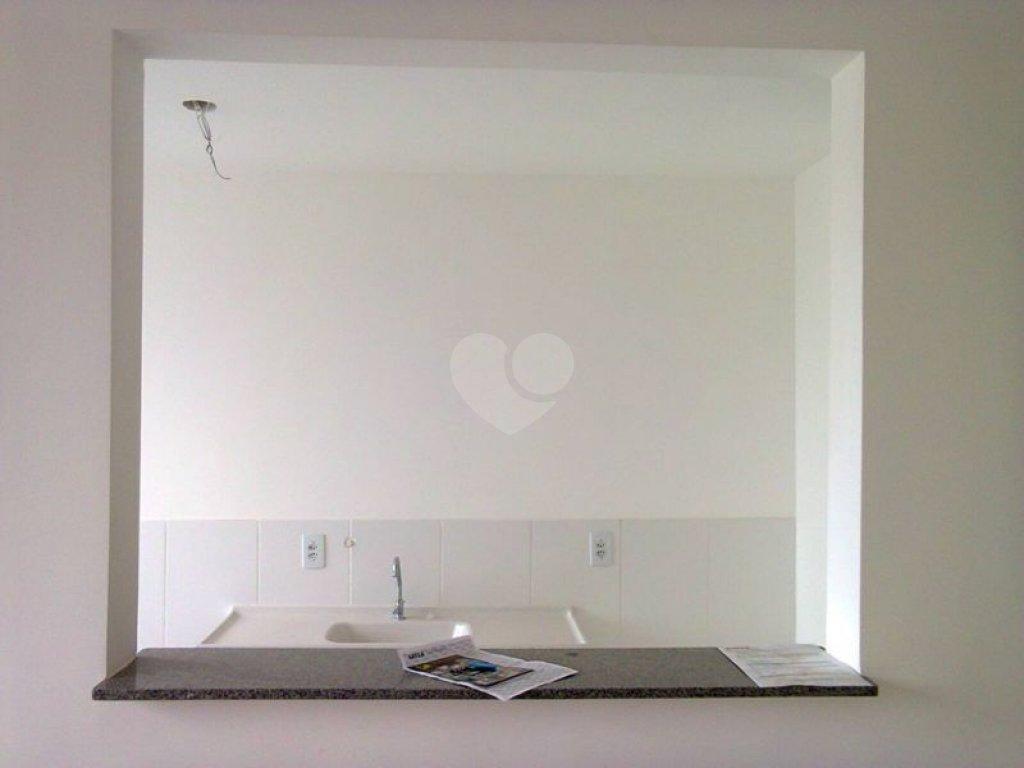 Venda Apartamento Guarulhos Centro REO173867 16