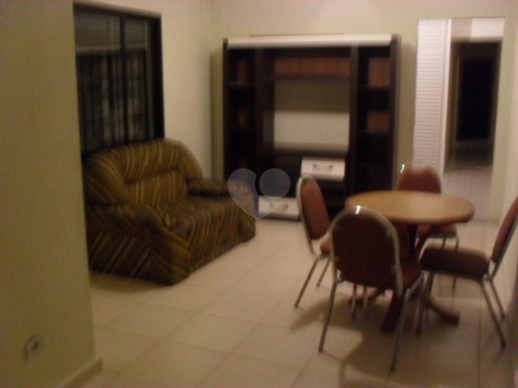 Venda Casa Praia Grande Aviação REO174118 8