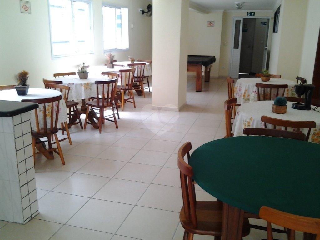 Venda Cobertura Praia Grande Canto Do Forte REO174144 49