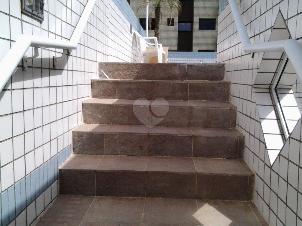 Venda Cobertura Praia Grande Canto Do Forte REO174144 50