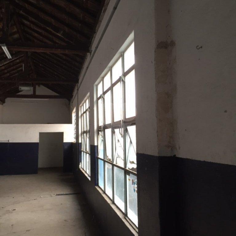 Aluguel Galpão São Paulo Casa Verde REO174213 4