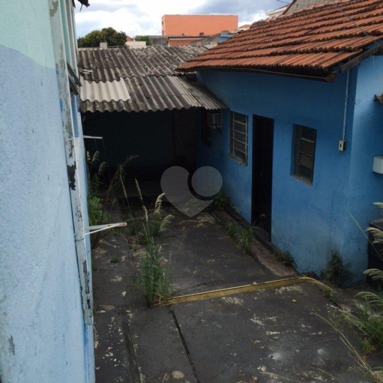 Aluguel Galpão São Paulo Casa Verde REO174213 6