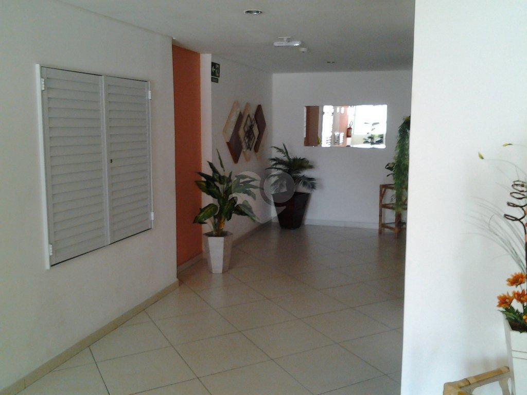 Venda Apartamento Praia Grande Ocian REO174242 17