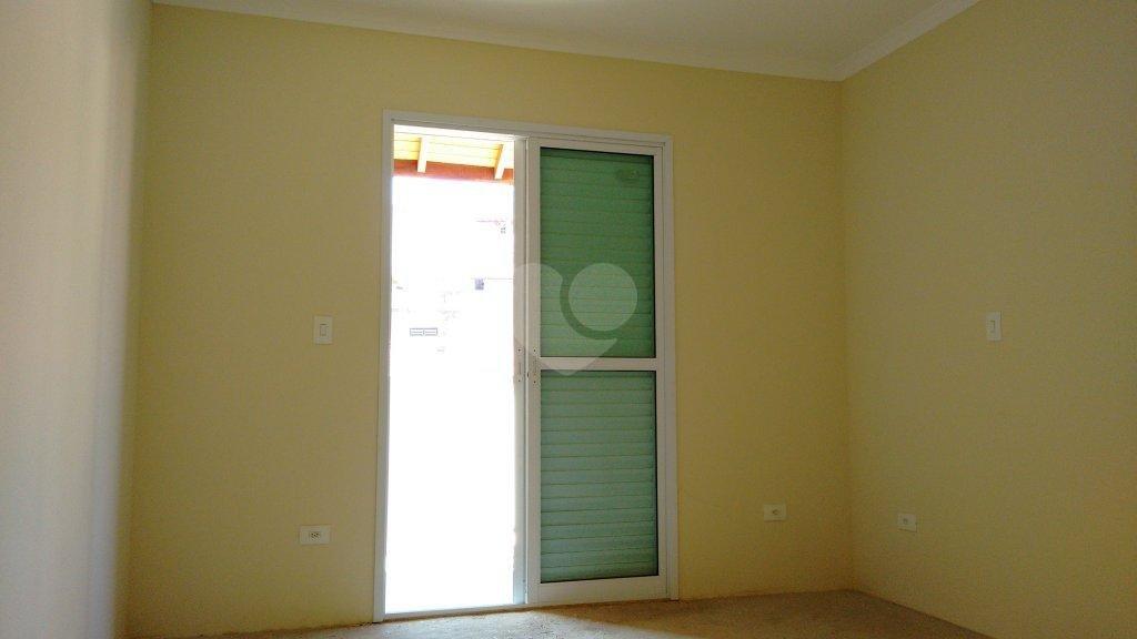 Venda Casa São Paulo Vila Nova Mazzei REO174327 42