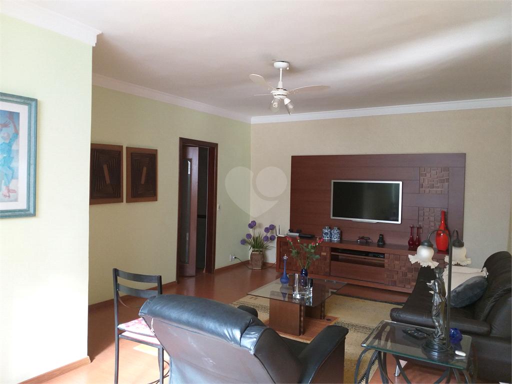 Venda Casa São Paulo Vila Paulicéia REO175085 8