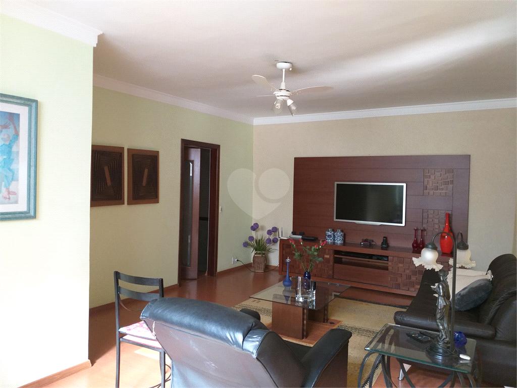 Venda Casa São Paulo Vila Paulicéia REO175085 50