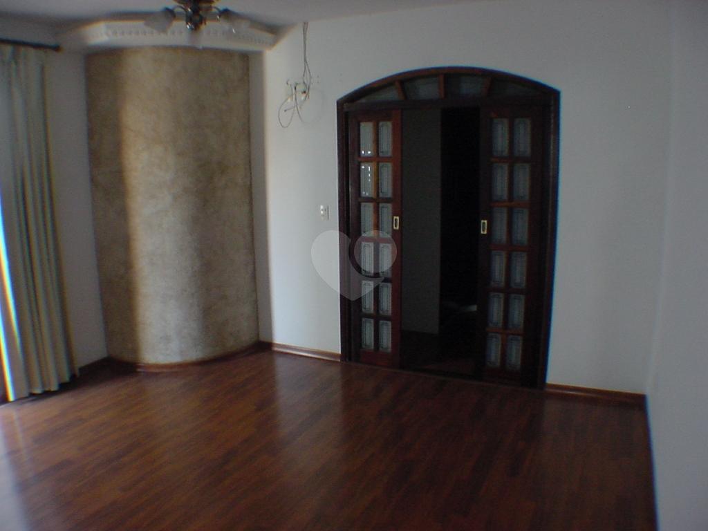 Venda Casa de vila São Paulo Santana REO175343 13
