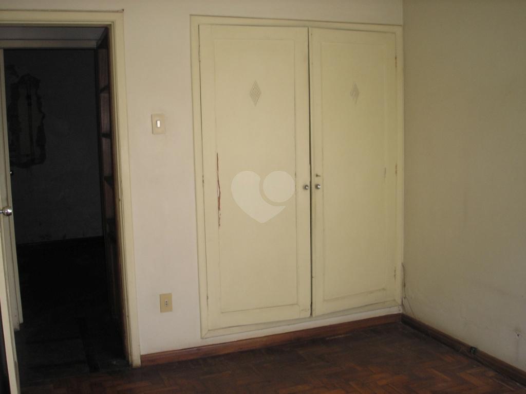 Venda Apartamento Belo Horizonte Santo Antônio REO1754 16