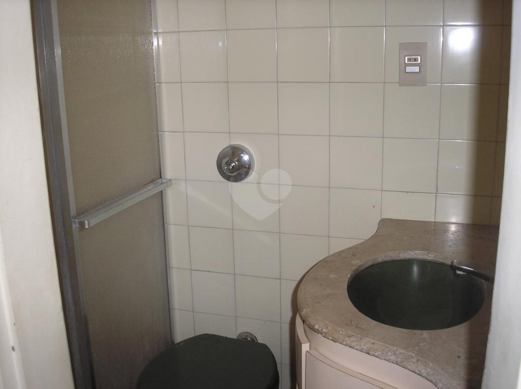 Venda Apartamento Belo Horizonte Santo Antônio REO1754 10