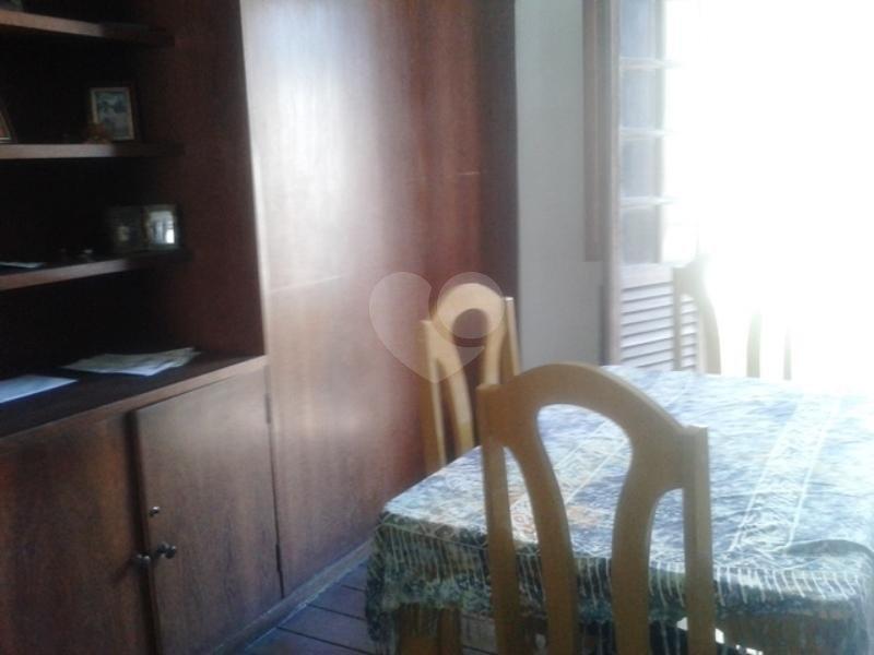 Venda Apartamento Belo Horizonte Santo Antônio REO1755 15