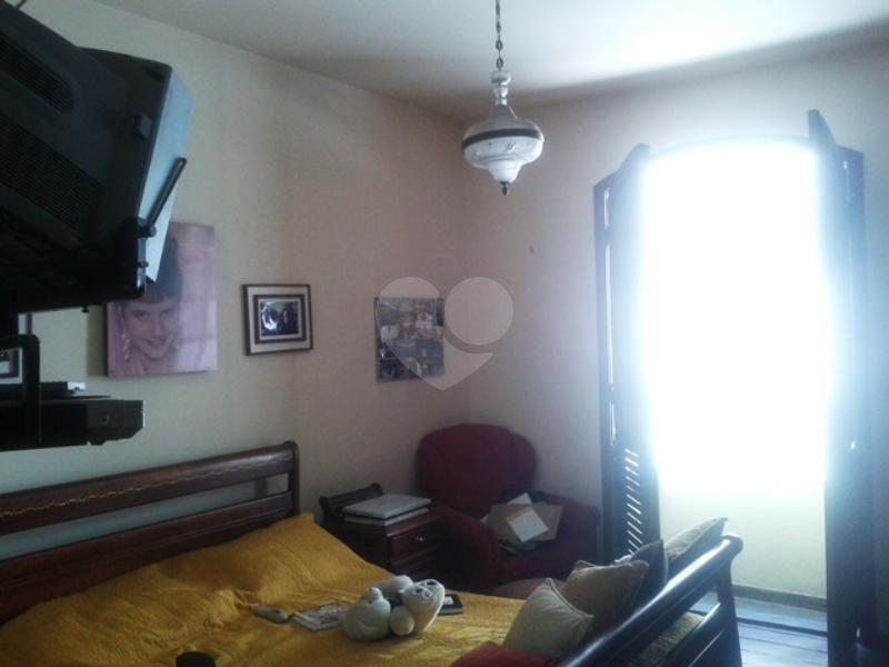 Venda Apartamento Belo Horizonte Santo Antônio REO1755 14