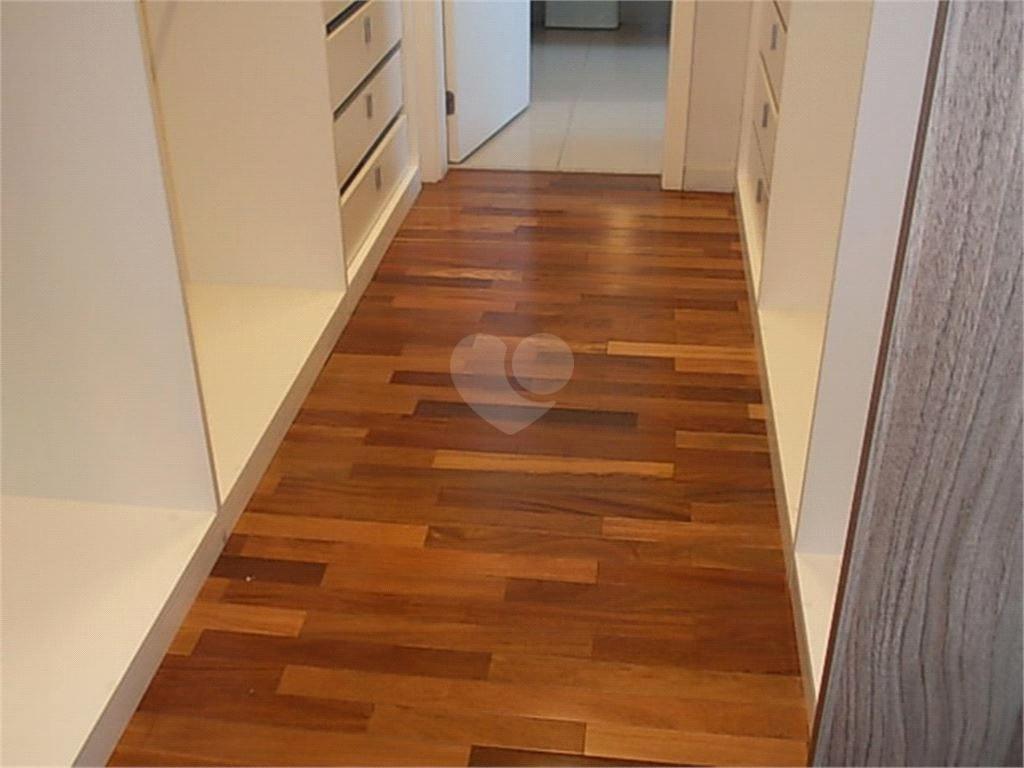 Venda Apartamento São Paulo Santa Teresinha REO175504 65