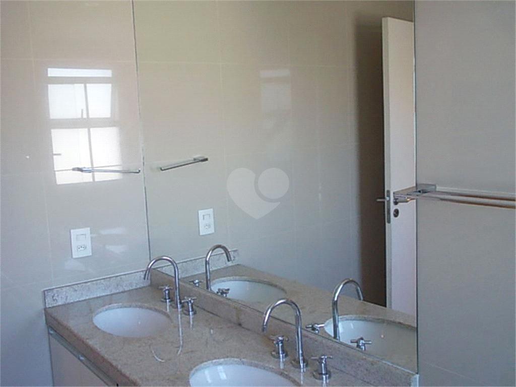 Venda Apartamento São Paulo Santa Teresinha REO175504 45