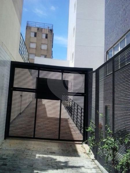 Venda Cobertura Belo Horizonte Santo Antônio REO1763 5
