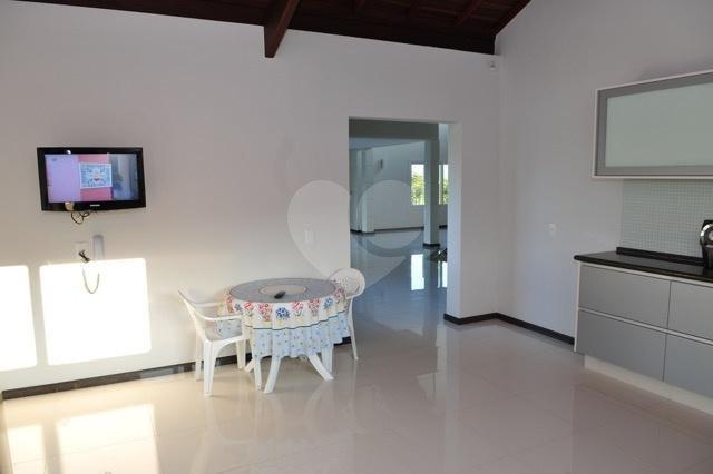 Venda Condomínio Atibaia Portão REO177928 16