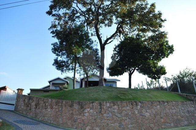 Venda Condomínio Atibaia Portão REO177928 19