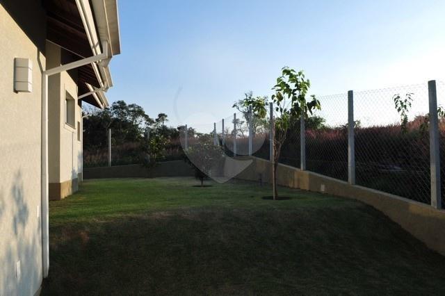 Venda Condomínio Atibaia Portão REO177928 24