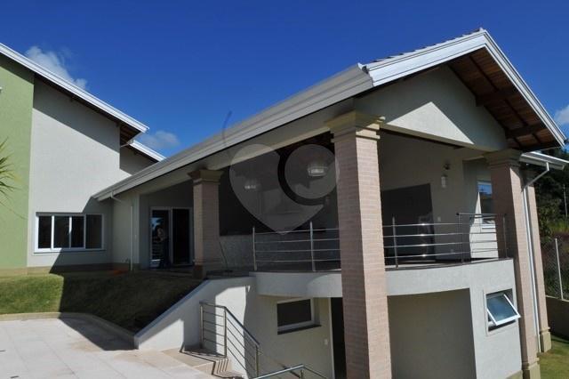 Venda Condomínio Atibaia Portão REO177928 30