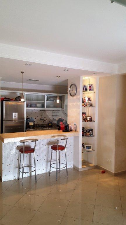 Venda Apartamento São Paulo Vila Medeiros REO179028 3